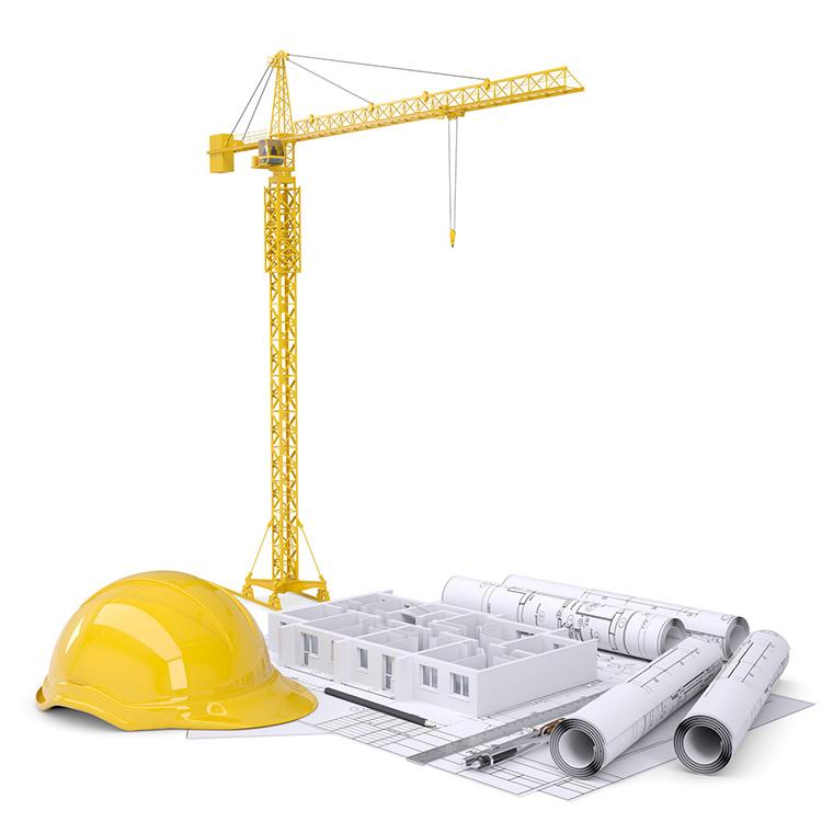 sicurezza cantieri edili lavoro studio rudellin