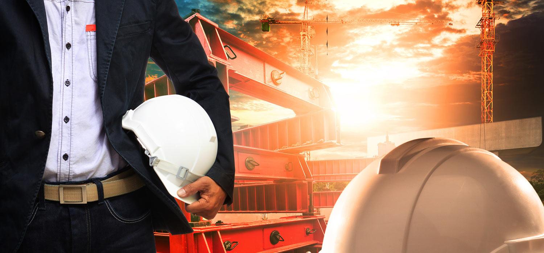 sicurezza luogo lavoro cantieri edili